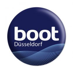 Boot Düsseldorf 21.-20.1.2017