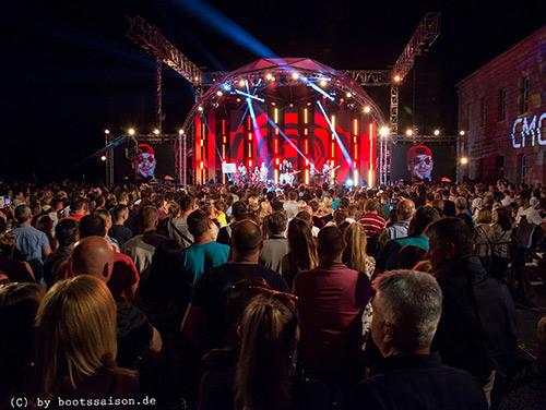 Vodice Pop Festival