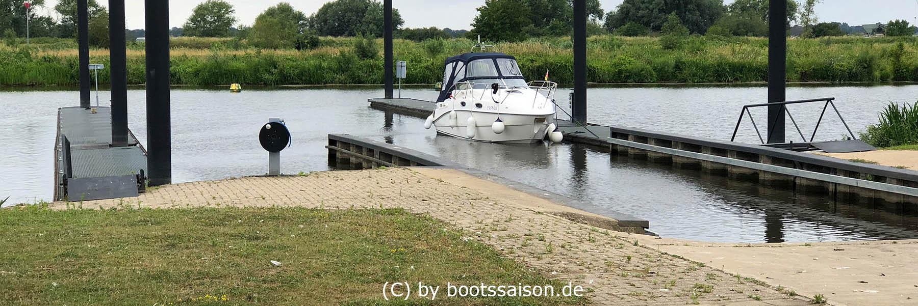 Heimathafen NL