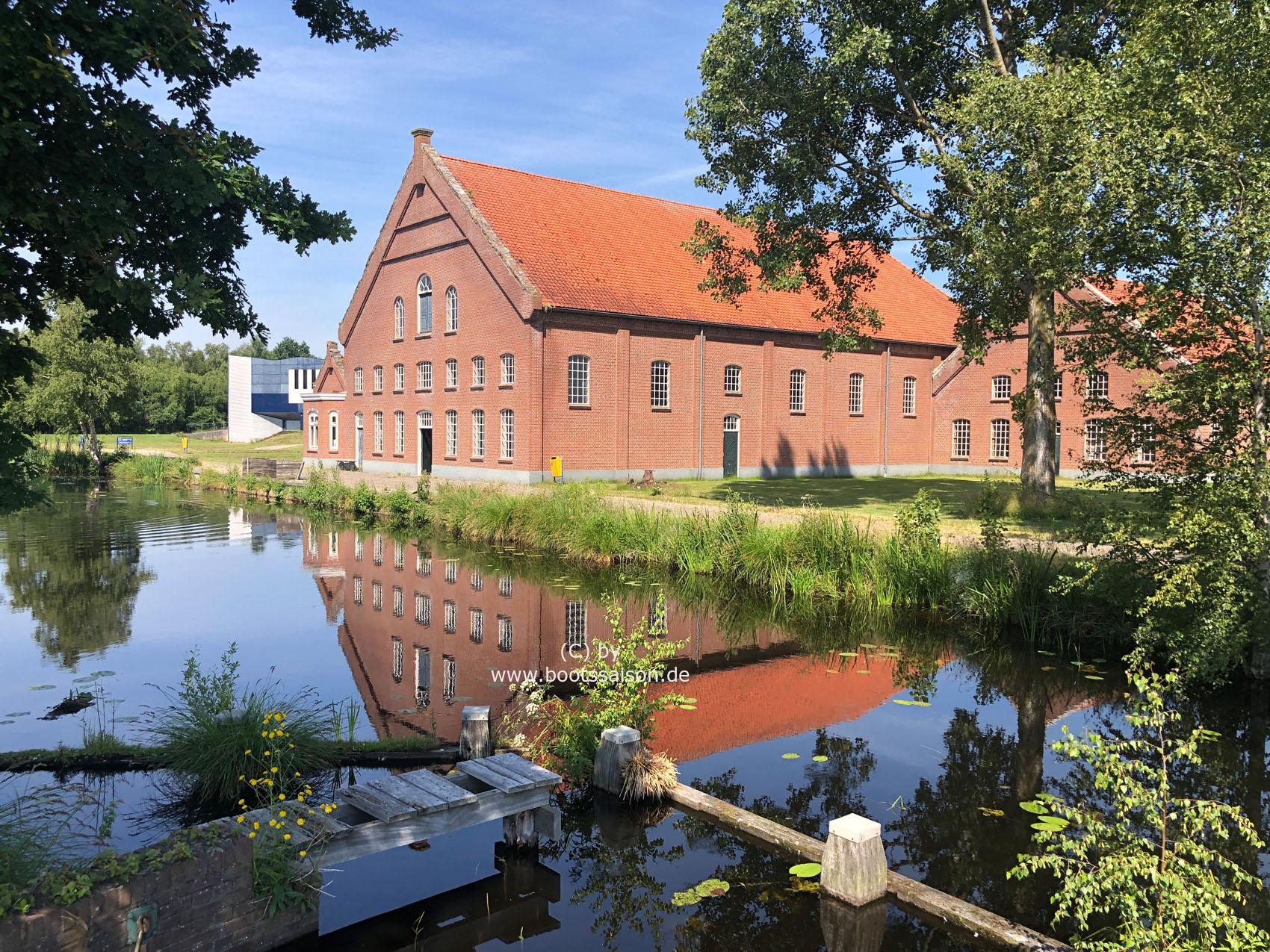 Veenpark-Museum